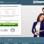e-darling-150x150